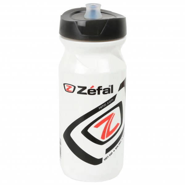 Zéfal - Sense M65 / 80 - Bike water bottle