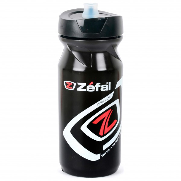 Zéfal - Sense M65 / 80 - Drinkfles voor de fiets