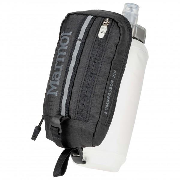 Marmot - Kompressor Zip - Hydration system