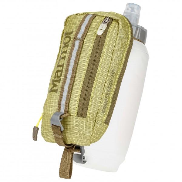 Marmot - Kompressor Zip - Juomajärjestelmä
