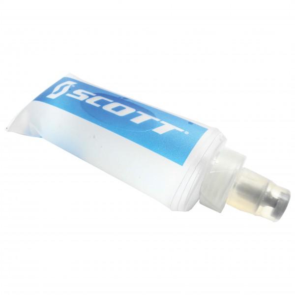 Scott - Soft Bottle Flask - Gourde