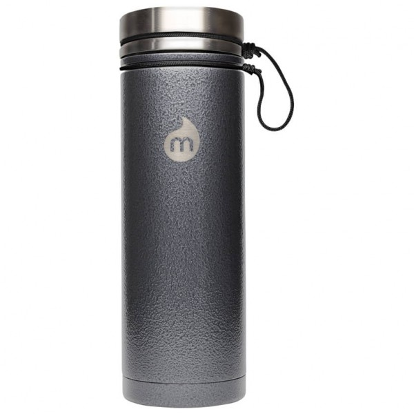 Mizu - V7 - Insulated bottle