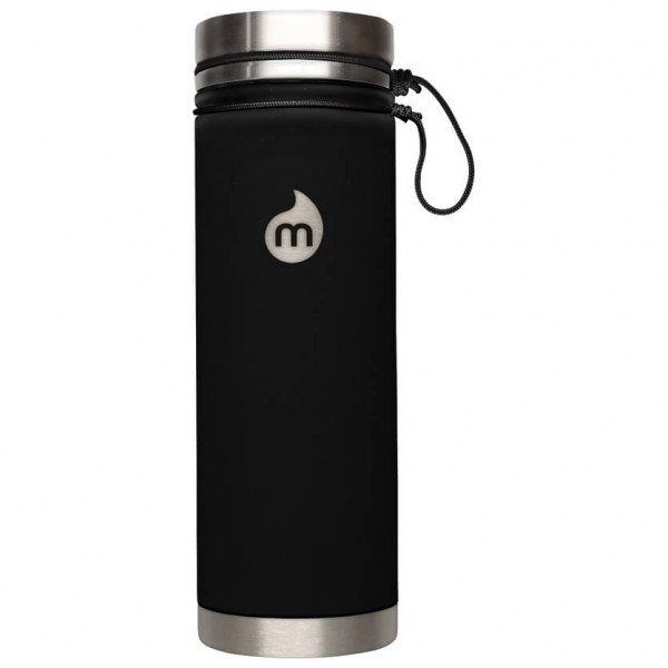 Mizu - V7 - Insulated bottle