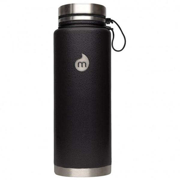 Mizu - V12 - Isolierflasche