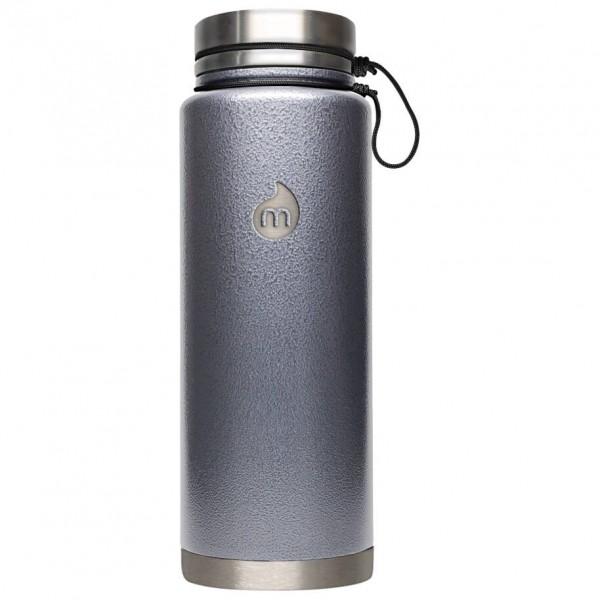 Mizu - V12 - Insulated bottle