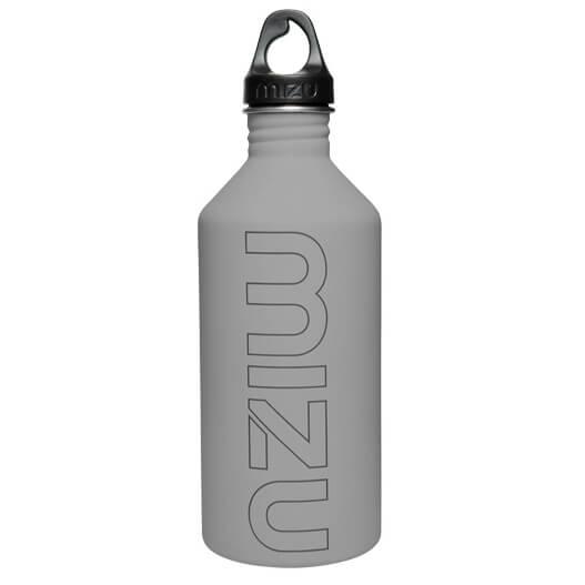 Mizu - M12 - Trinkflasche