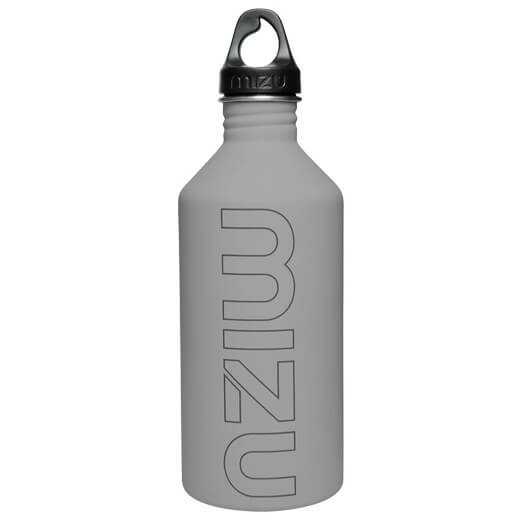 Mizu - M12 - Water bottle