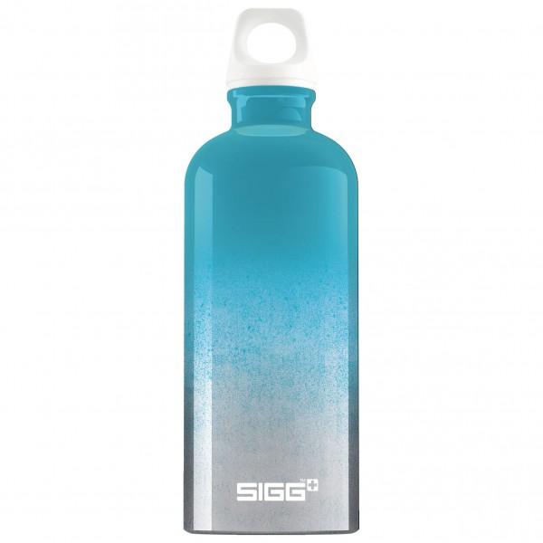 SIGG - Crazy - Drickflaska