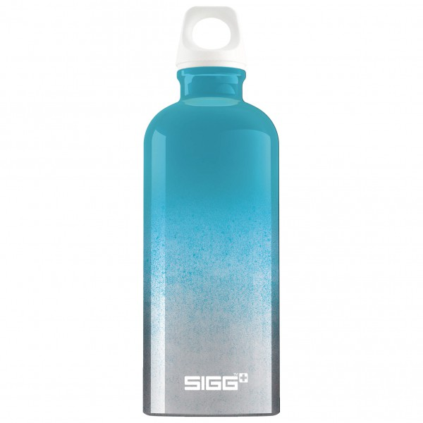 SIGG - Crazy - Water bottle