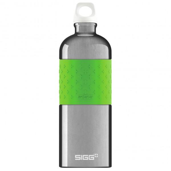 SIGG - CYD Alu - Trinkflasche