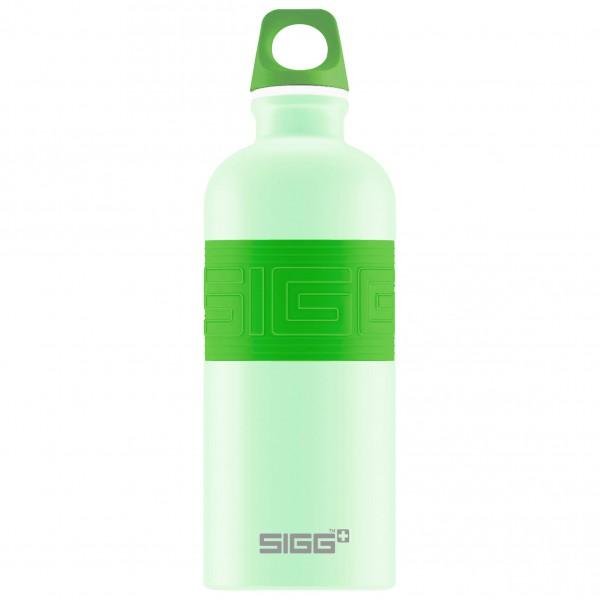 SIGG - CYD Touch  - Drinkfles