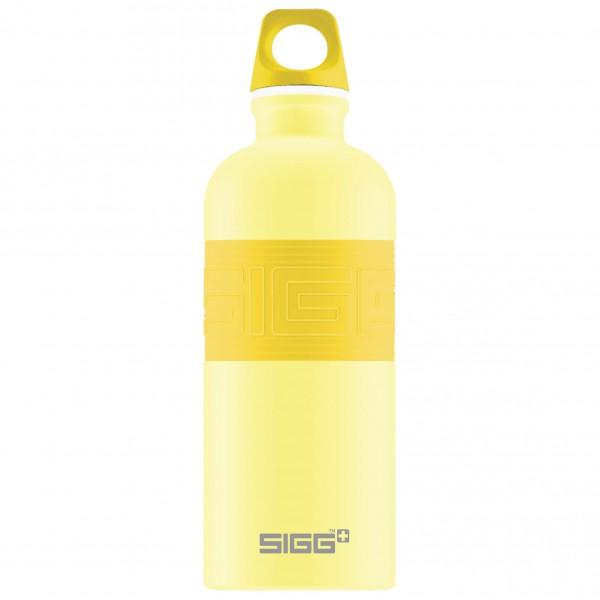 SIGG - CYD Touch  - Juomapullo