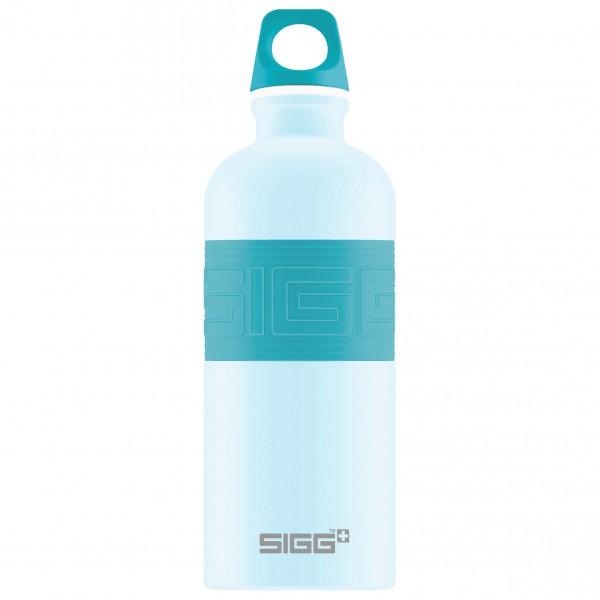 SIGG - CYD Touch - Drickflaska