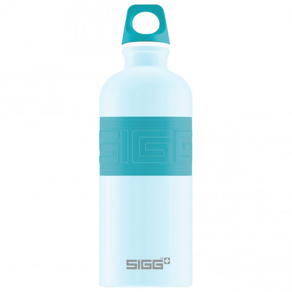 SIGG - CYD Touch  - Trinkflasche