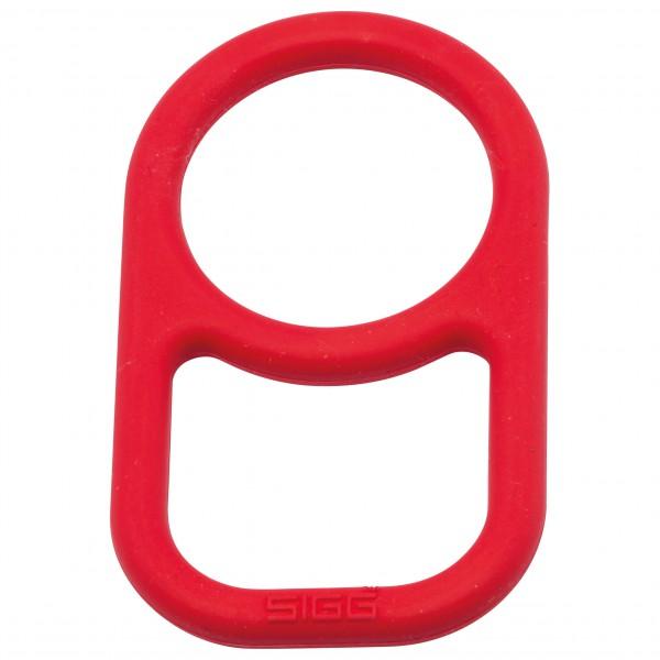 SIGG - D-Neck Ring