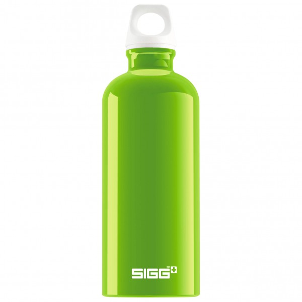 SIGG - Fabulous - Trinkflasche