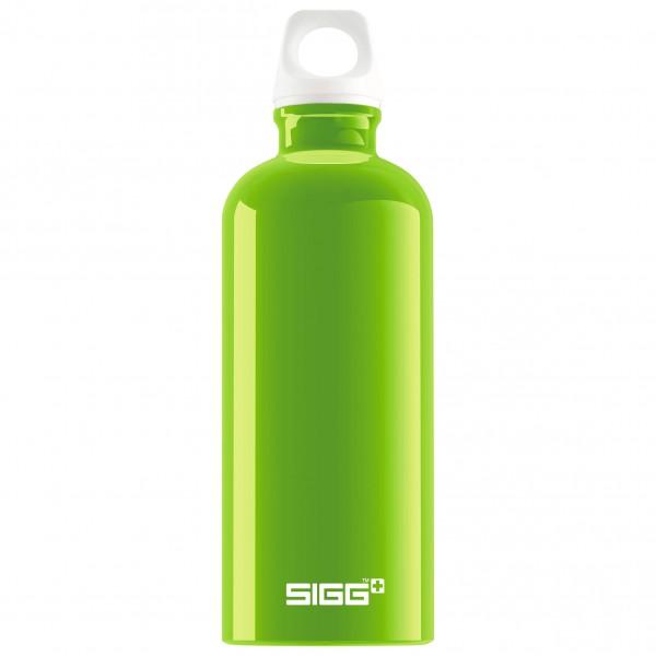 SIGG - Fabulous - Trinkflasche
