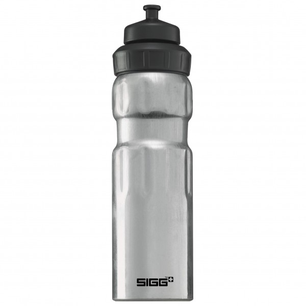 SIGG - Wmb Sports Alu - Bike water bottle