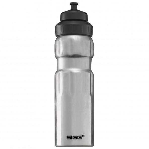 SIGG - Wmb Sports Alu - Drinkfles voor de fiets