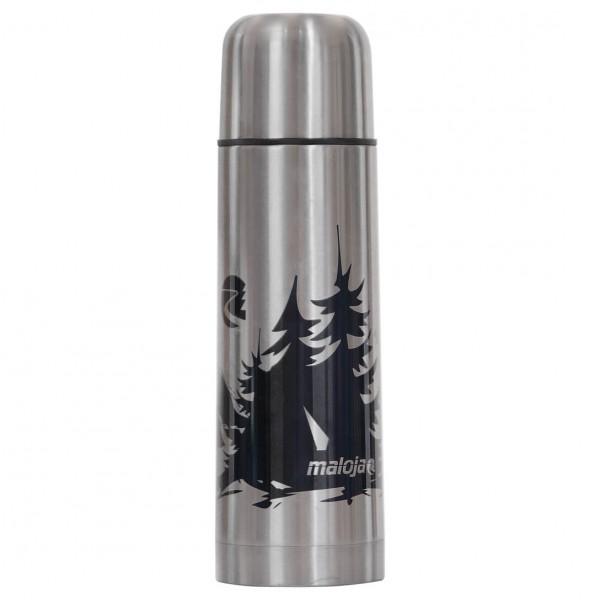 Maloja - TermoM. - Insulated bottle