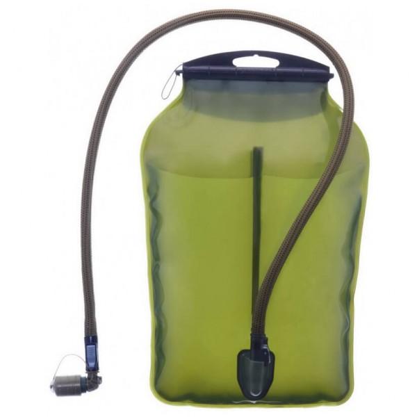 Source - WLPS Low Profile - Poche à eau