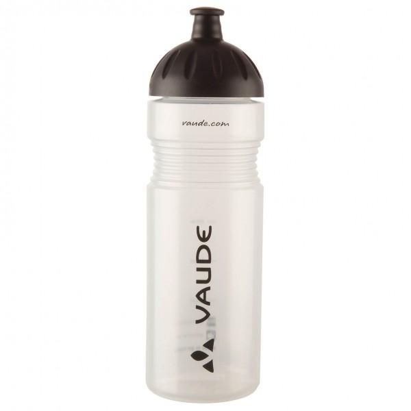 Vaude - Outback Bike Bottle - Cycling water bottles