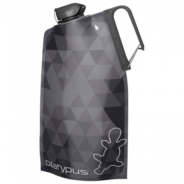 Platypus - DuoLock Bottle - Trinkflasche