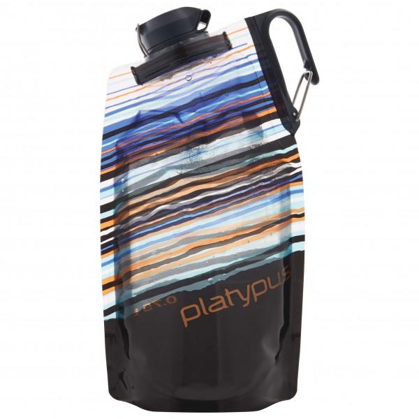 Platypus - DuoLock Bottle - Drikkeflaske