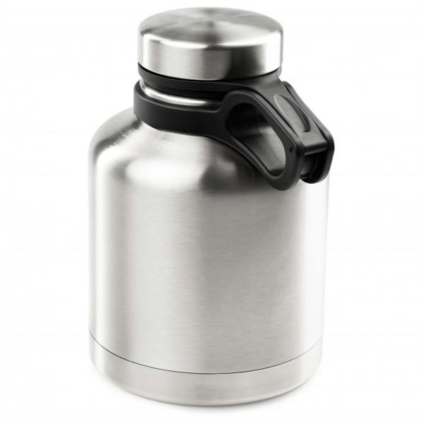 GSI - Craft Growler - Eristetty pullo