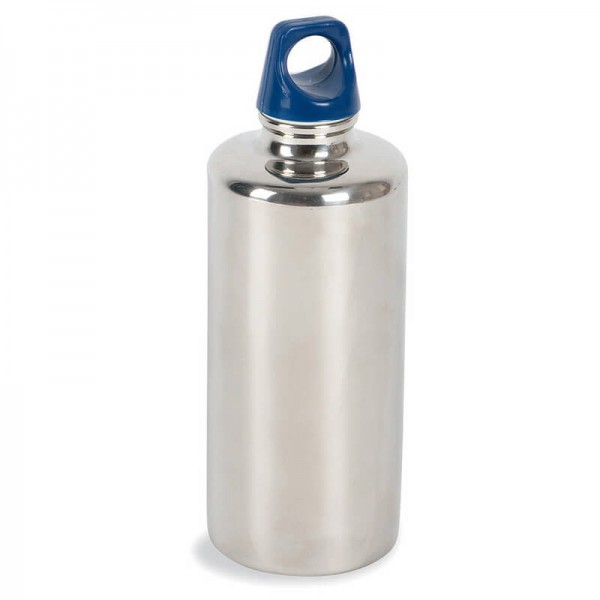 Tatonka - Stainless Bottle - Drinkfles