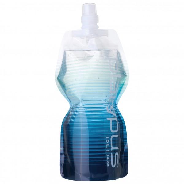 Platypus - SoftBottle Push Pull Cap - Water bottle