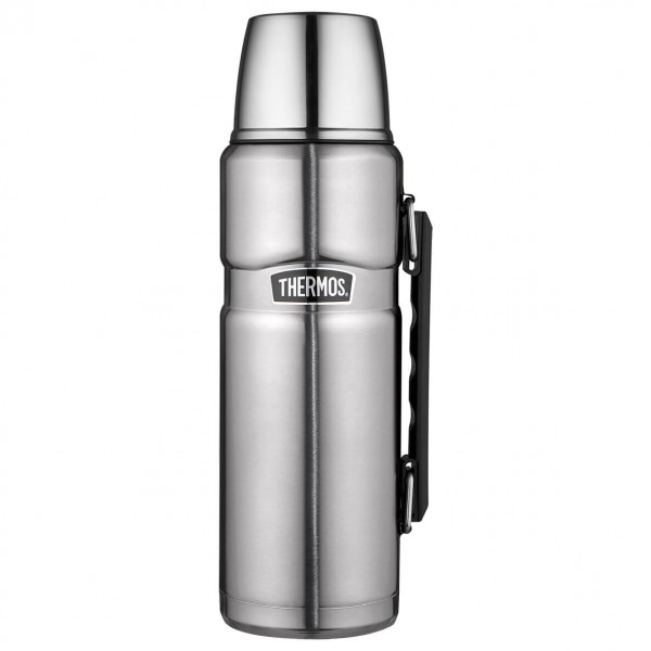 Thermos - Isolierflasche King - Termospullo