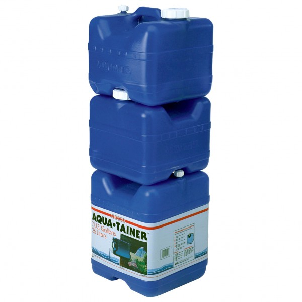 Reliance - Kanister Aqua Tainer - Waterzakken