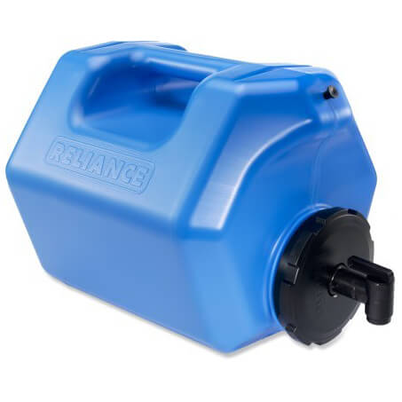 Reliance - Kanister Buddy - Poches à eau