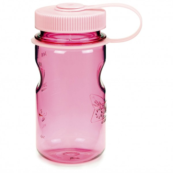 Nalgene - Kid's Everyday MiniGrip - Trinkflasche