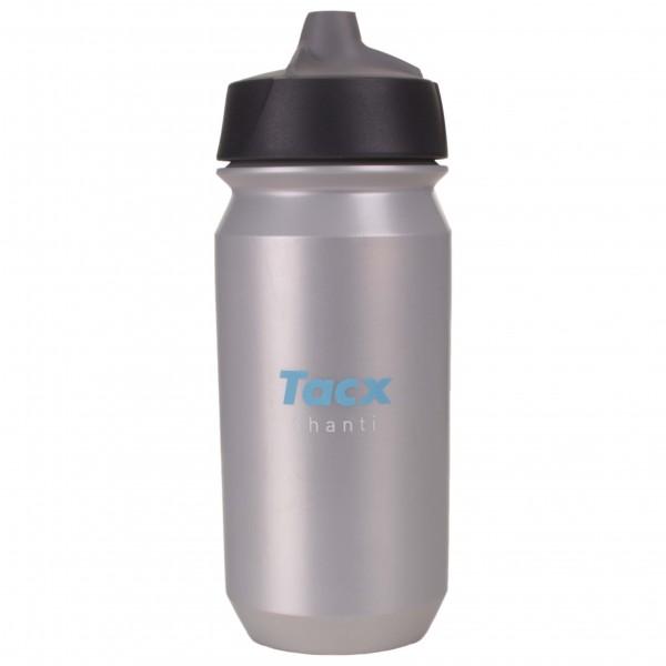 Tacx - Shanti Trinkflasche Membranverschluß