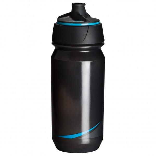Tacx - Shanti Twist Trinkflasche Membranverschluß