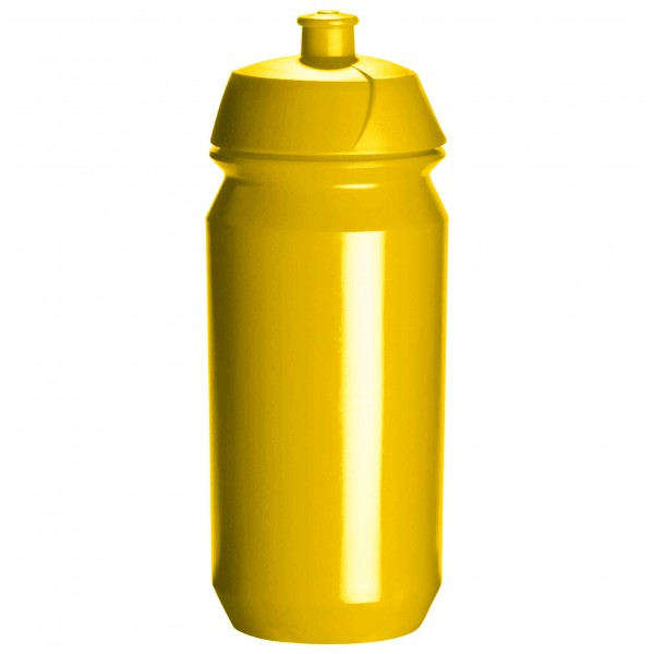 Tacx - Trinkflasche Shiva - Bidon de vélo