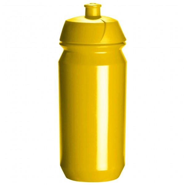 Tacx - Trinkflasche Shiva - Juomapullo pyörään