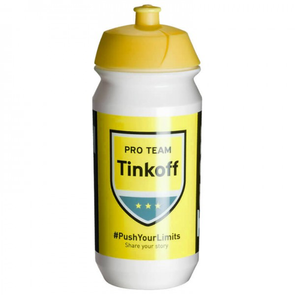 Tacx - Trinkflasche Shiva Bio - Bidon de vélo