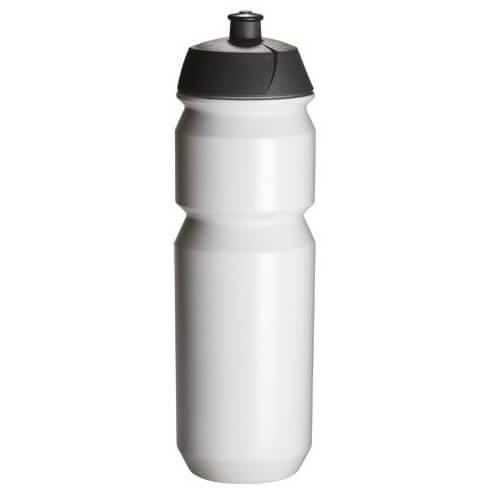 trinkflasche fahrrad