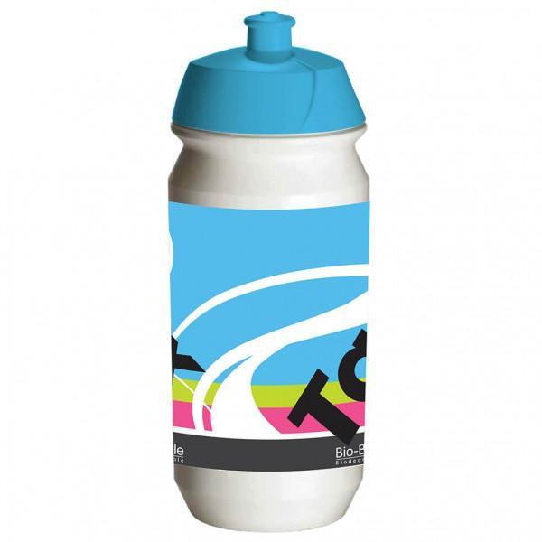 Tacx - Trinkflasche Shiva Promotion - Bike water bottle