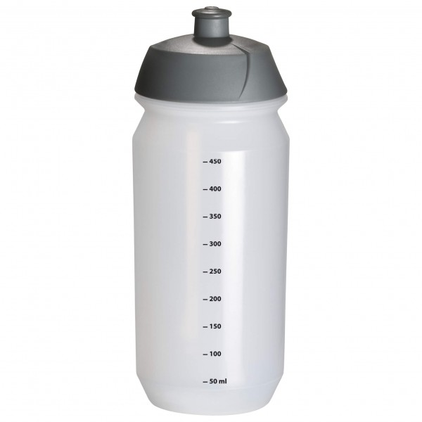 Tacx - Trinkflasche Shiva Skala - Bike water bottle