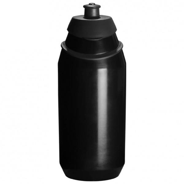 Tacx - Trinkflasche Source - Bidon de vélo