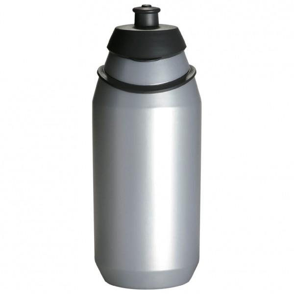 Tacx - Trinkflasche Source - Drinkfles voor de fiets