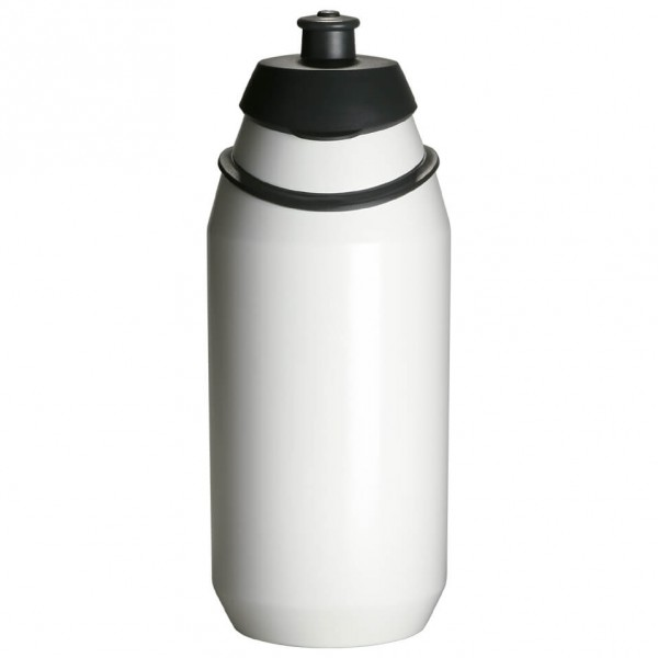 Tacx - Trinkflasche Source - Cykel drikkeflaske