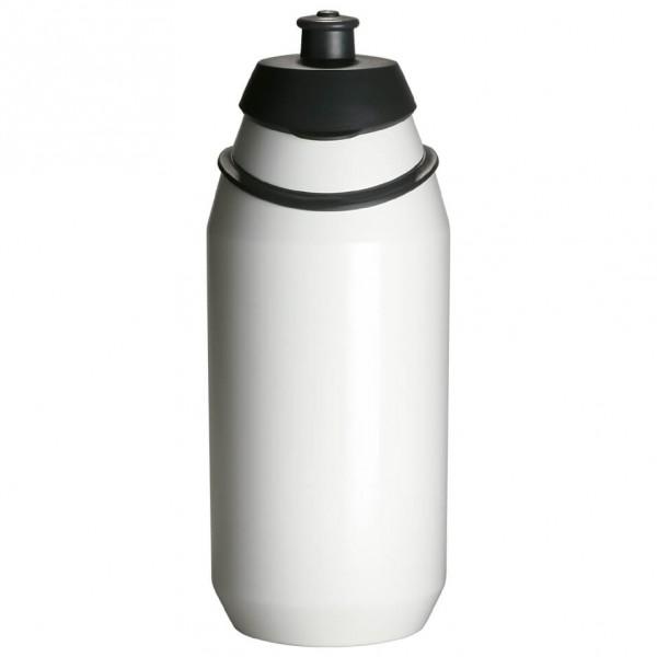 Tacx - Trinkflasche Source - Fahrrad Trinkflasche