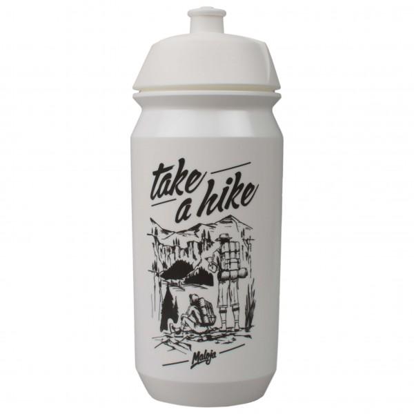 Maloja - SawyerM. - Bike water bottle