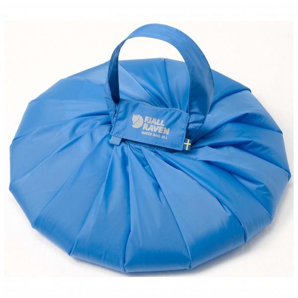Fjällräven - Water Bag - Vesisäiliöt