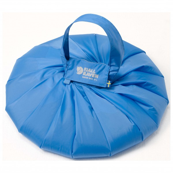 Fjällräven - Water Bag - Water carrier